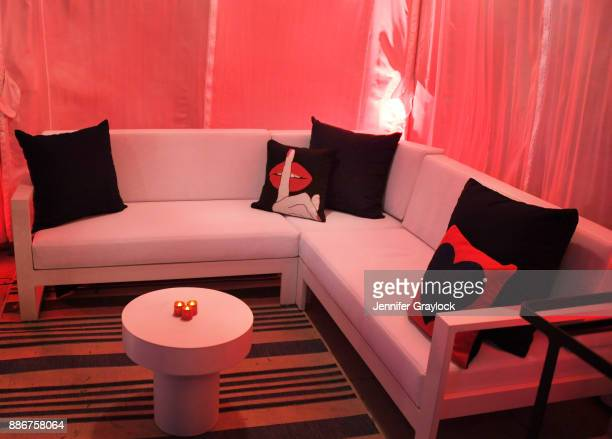 Andaz West Hollywood Stock Photos and Pictures | Getty Images