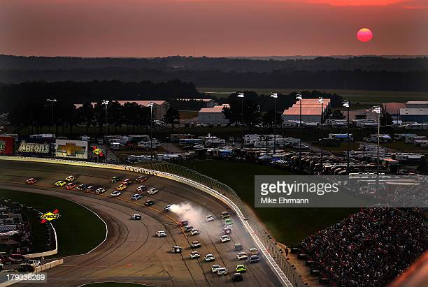 30 Top Speedway Racing Pictures, Photos and Images - Getty