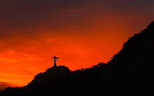 FIVB Beach Volleyball Rio Grand Slam - Day 4