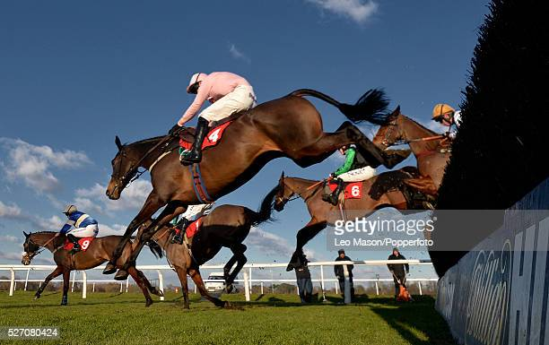 23 Ballyheigue Races Pictures, Photos & Images - Getty Images