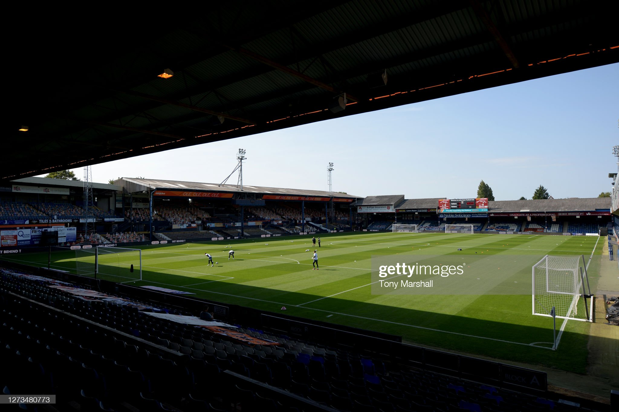 luton town vs man united - photo #34