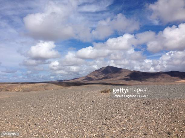 view of landscape - lagarde stock photos and pictures