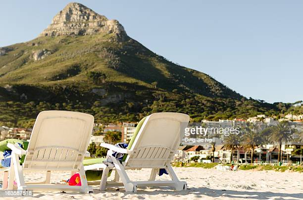 CONTENT] A view of Lion's Head from Camps Bay an affluent suburb of Cape Town 2012 Camps Bay is known for its trendy night life multimillion dollar...