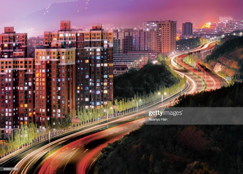 Zhangjiakou Hebei China