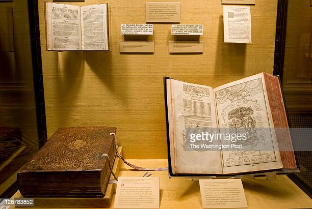 who wrote the king james bible shakespeare