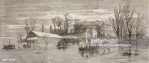 1862年 ストックフォトと画像 getty images