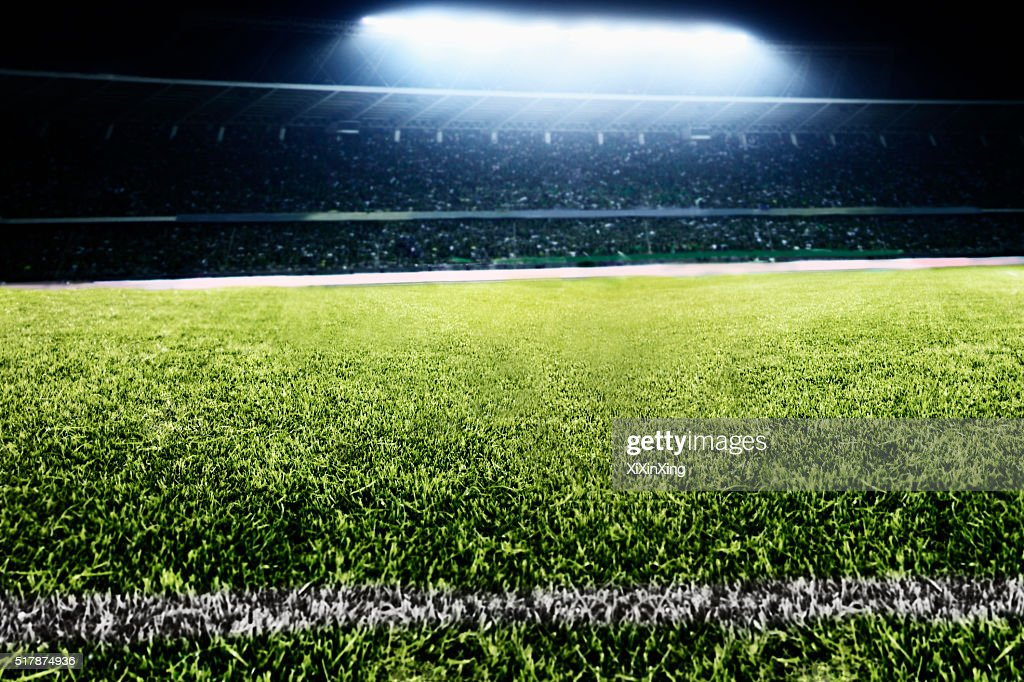 free football stadium images pictures and