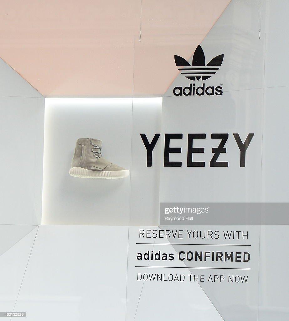 adidas logo vector adidas kanye west boost 350 black