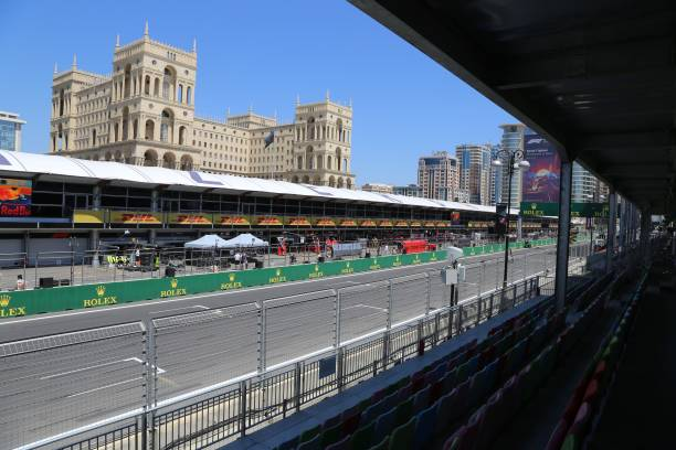 view-of-the-baku-city-circuit-is-seen-as