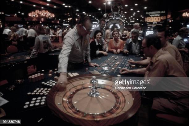 gta v diamond casino heist how to get gold