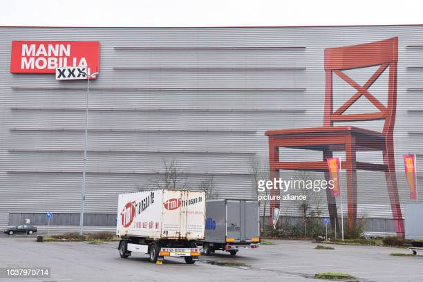 Mobilia stock photos and pictures getty images for Mobilia germany
