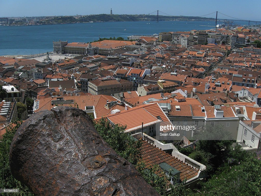 Portugal Travel Selection : News Photo