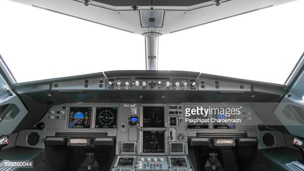 60 Top Cockpit Pictures, Photos, & Images - Getty Images