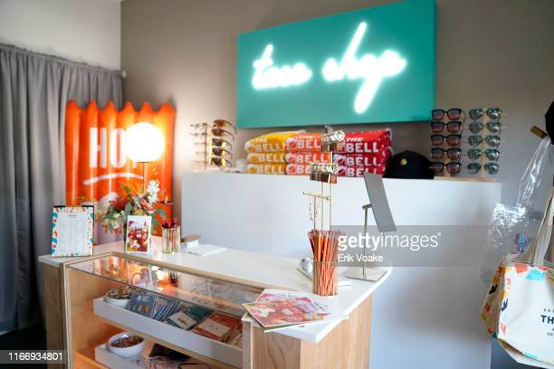 522 Hotel Gift Shop Photos And Premium High Res Pictures Getty Images