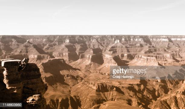 Grand Canyon Skywalk Premium Pictures Photos Images