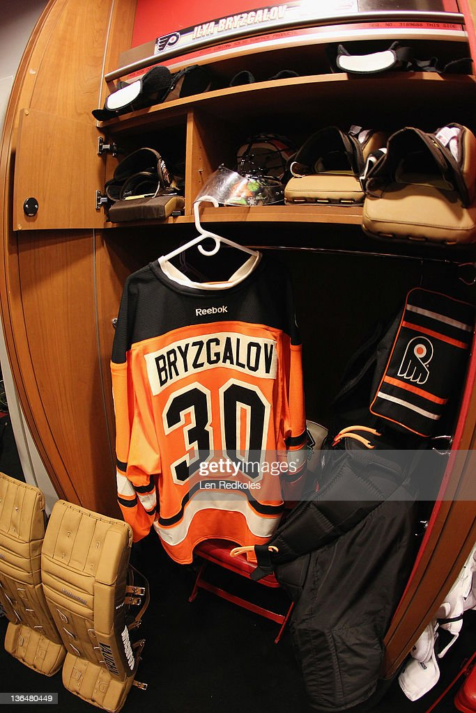 a5086c615 2012 Bridgestone NHL Winter Classic - New York Rangers v Philadelphia Flyers    News Photo