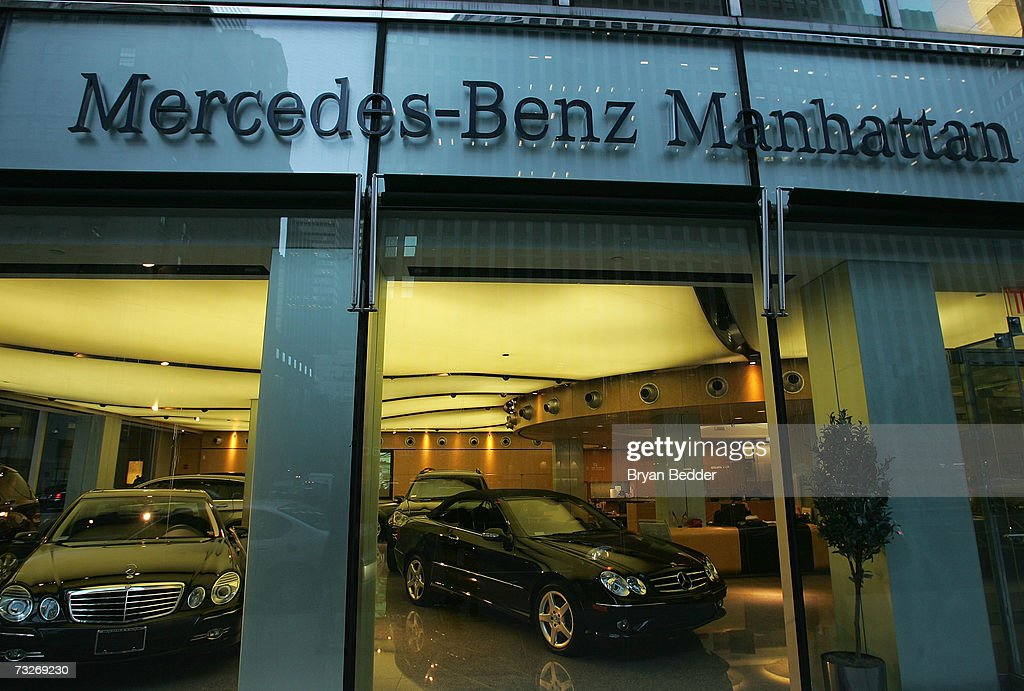 benz mbb webbanners mercedes dealers in ny williamsville buffalo of dealer