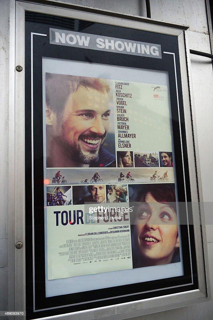 York Kino