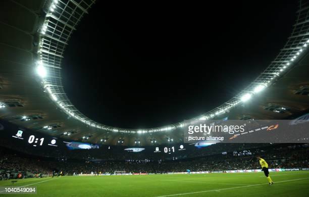 Schalke Krasnodar