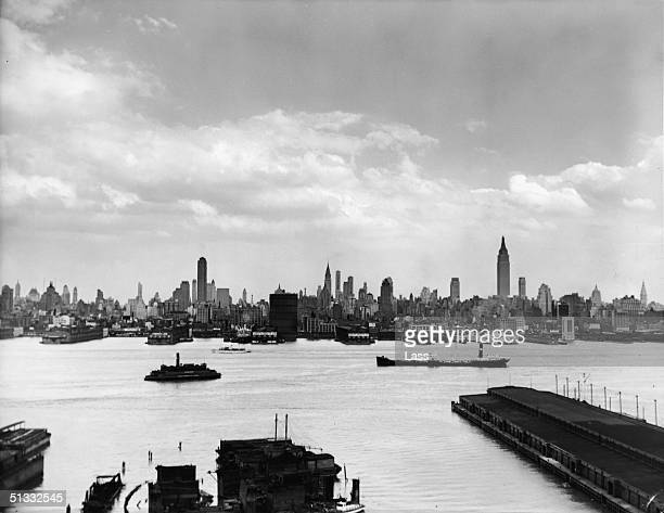 Hudson River Photos and Premium High Res Pictures - Getty Images