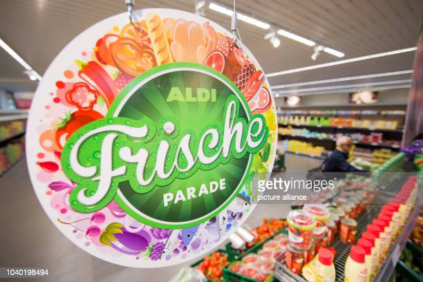 Aldi Nord Pictures and Photos - Getty Images