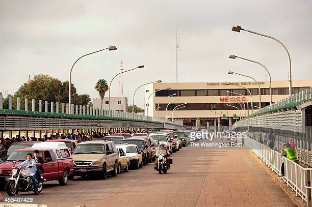 Laredo Texas Stock Photos and Pictures | Getty Images