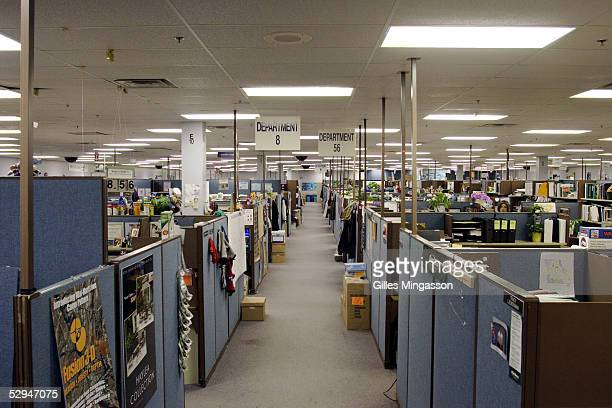 Walmart Headquarters Stock Photos and Pictures | Getty Images