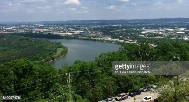 15点のテネシー州ハミルトン郡のストックフォト - Getty Images