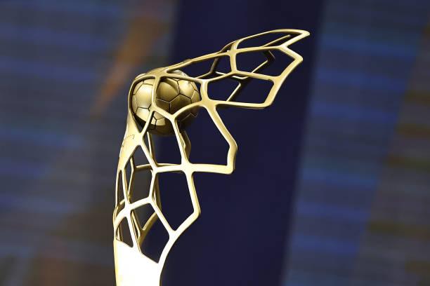 DEU: Aalborg Handbold v Paris Saint-Germain - EHF Champions League FINAL4 Semi-Final