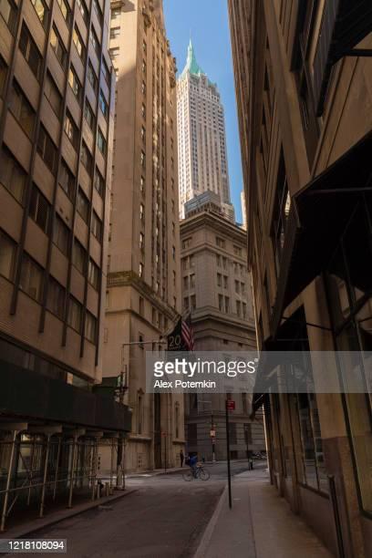 181点のトランプビルのストックフォト - Getty Images