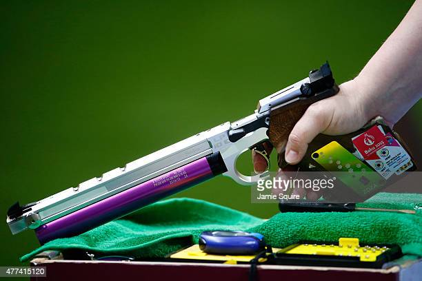 60 Top Air Gun Pictures, Photos, & Images - Getty Images