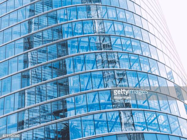 view of urban architecture - social history stock pictures, royalty-free photos & images