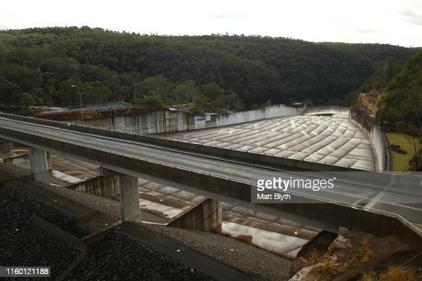 60 Top Warragamba Dam Pictures, Photos and Images - Getty Images