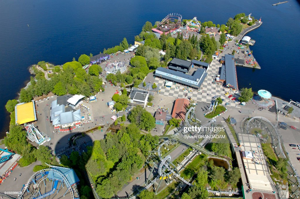 Finlande Tampere Pictures Getty Images