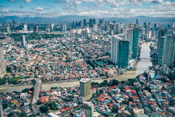 Makati, Philippines