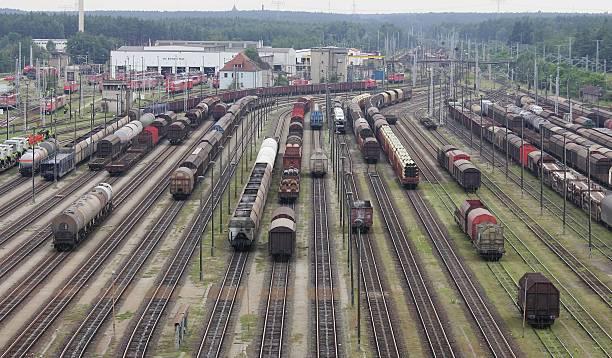 Hlx Bahn