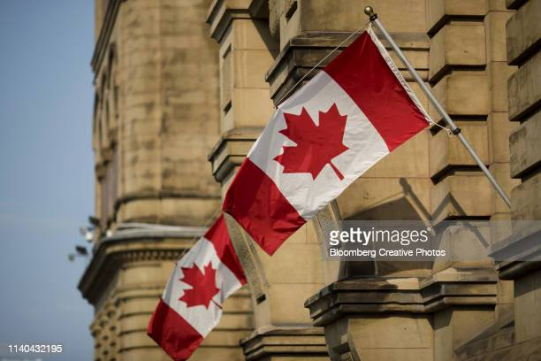 views of canada's capital - canadian politics stock pictures, royalty-free photos & images