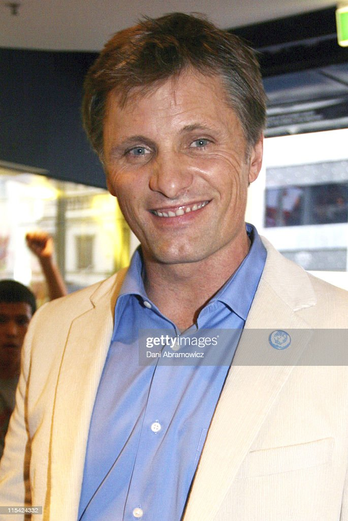 """""""A History of Violence"""" Sydney Premiere - Arrivals"""