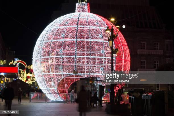 Vigo's Christmas 2017