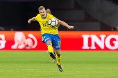 amsterdam netherlands viktor claesson sweden controls