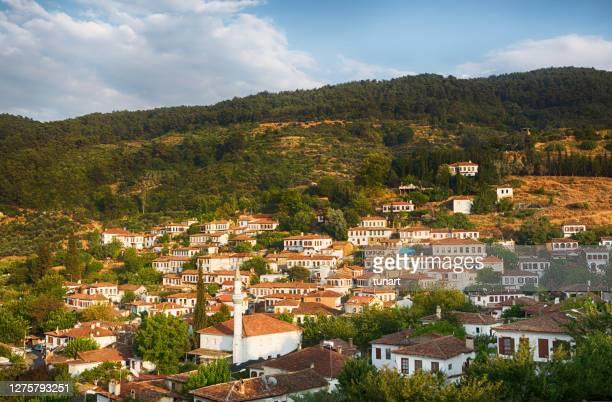 アナトリアの村 - アナトリア ストックフォトと画像