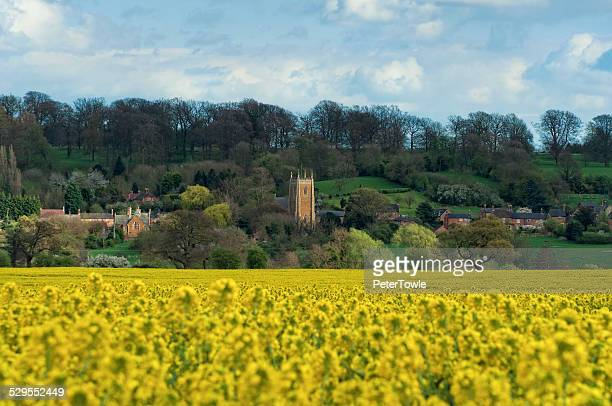 village life - lincolnshire stock pictures, royalty-free photos & images