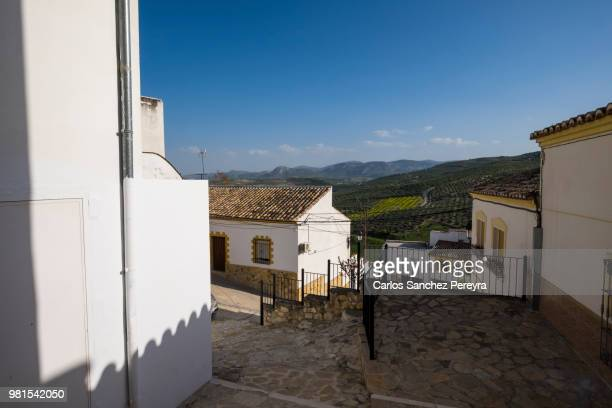 Village of Baena