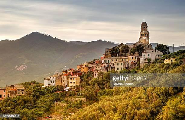 Village of Legnaro