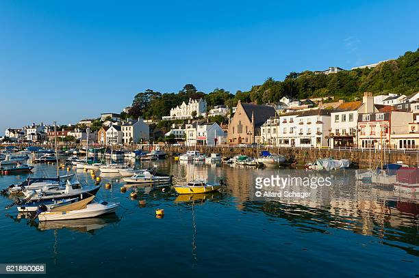 Village of Saint Aubin Jersey