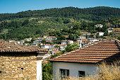 irince village