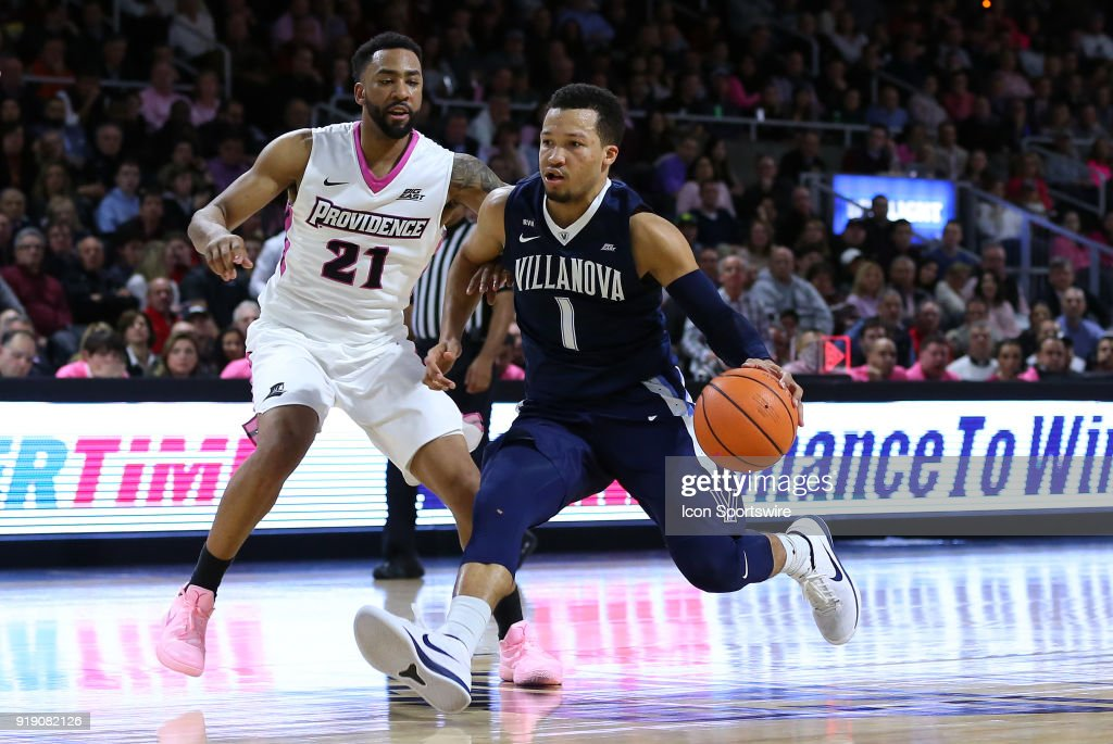 Image result for Providence Friars vs Villanova Wildcats Live NCAA Men's College Basketball