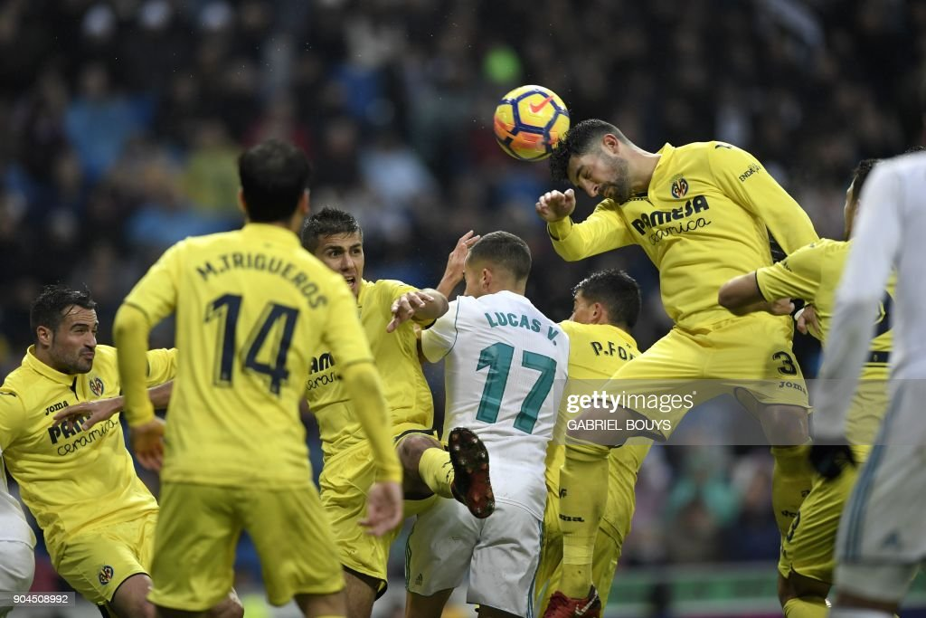 FutbolPress