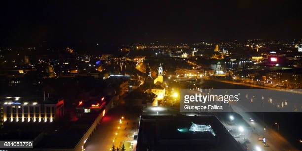 vilnius, 2012 - united_states_house_of_representatives_elections_in_florida,_2012 stock pictures, royalty-free photos & images