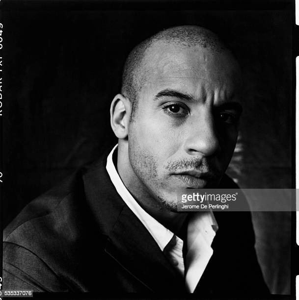 60 Meilleures Vin Diesel Photos Et Images Getty Images